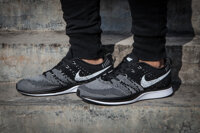 Giày thể thao Nike Flyknit Trainer