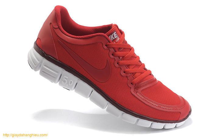 Giày thể thao NIKE FREE 5.0 s11