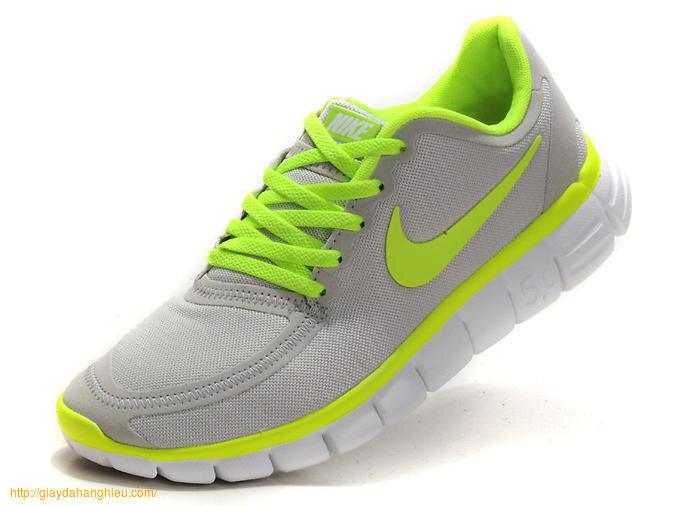 Giày thể thao NIKE FREE 5.0 s5