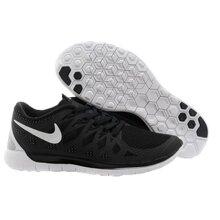 Giầy thể thao Nike Free 5.0V2