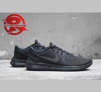 Giày thể thao Nike Free RN