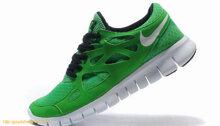 Giày thể thao Nike Free V003