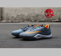 Giày thể thao Nike Hyperlive
