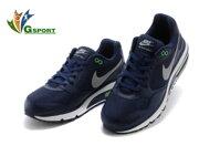 Giầy thể thao Nike N1