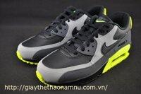 Giầy thể thao Nike N2