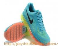 Giầy thể thao Nike N3