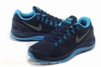 Giầy thể thao Nike N4