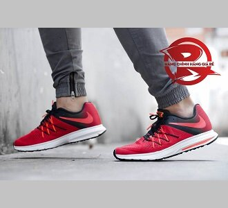 Giày thể thao Nike Zoom Winflo 3