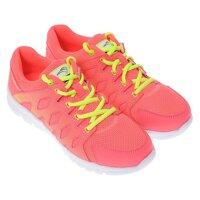 Giày thể thao nữ cao cấp DSW051233HOG