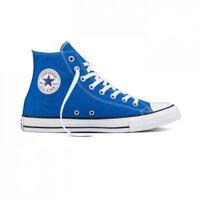 Giày thể thao nữ Chuck Taylor All Star Seasonal Color