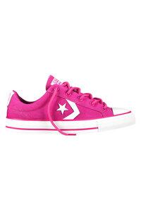 Giày thể thao nữ Converse 142099V