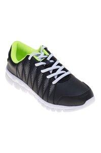 Giày thể thao nữ màu đen-DSW489330