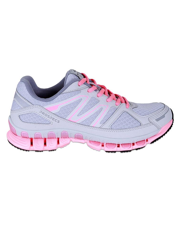 Giày thể thao nữ Prospecs PW0WW16S641