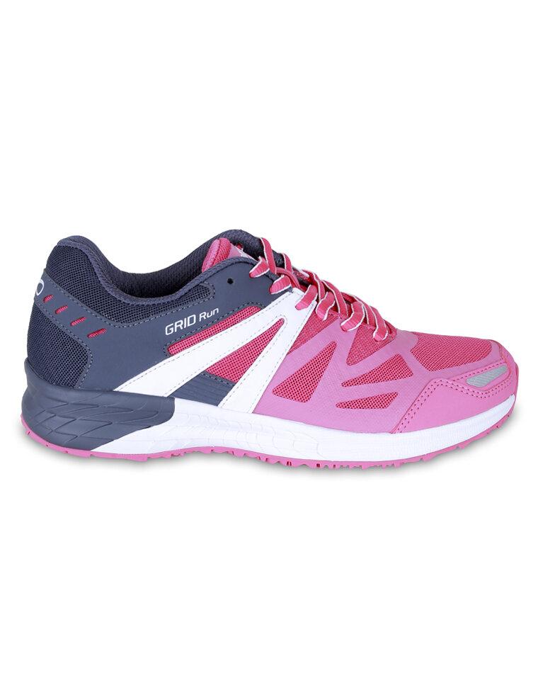 Giày thể thao nữ Prospecs PW0WW16S231