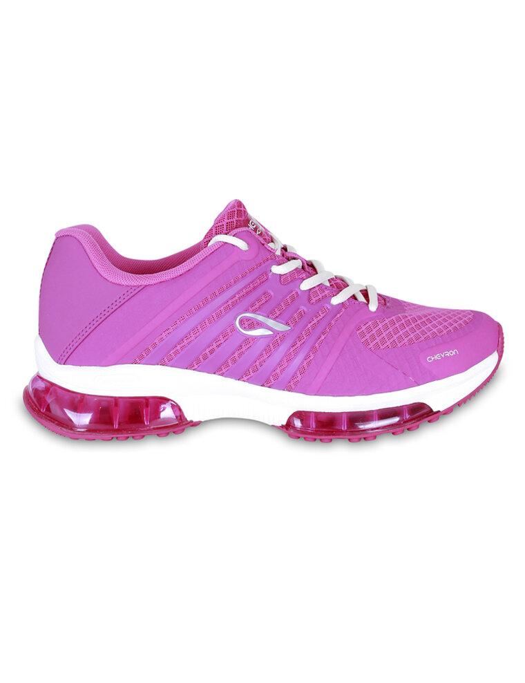 Giày thể thao nữ Prospecs PW0WW16S592