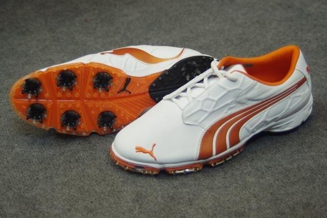 Giày thể thao Puma G124