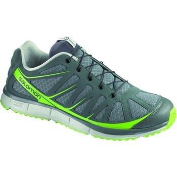 Giày thể thao Salomon Kalalau light TT/TT/GR