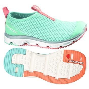 Giày thể thao Salomon Rx moc 3,0