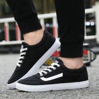 Giày thể thao Sneaker nam V.2
