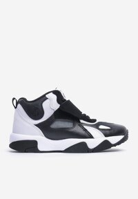 Giày thể thao Sneakers Paperplanes PP1354BW