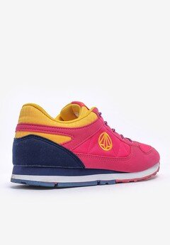 Giày thể thao Sneakers Paperplanes PP1101WY