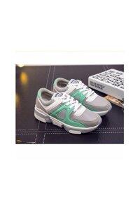 Giày thể thao TT228G