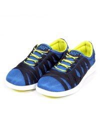 Giày thời trang nam 361