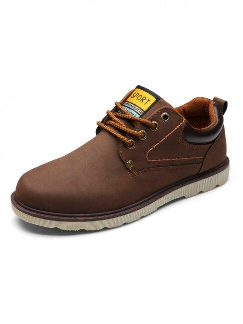 Giày Thời Trang Nam G02