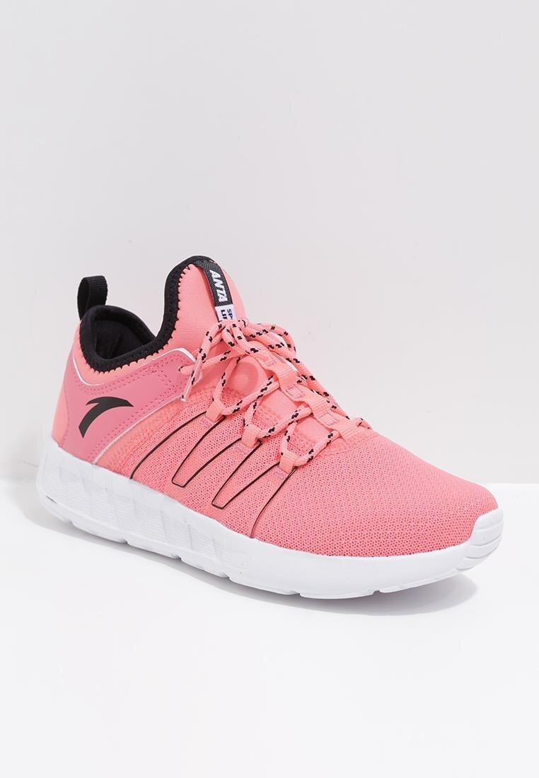 Giày thời trang nữ Anta 82718850