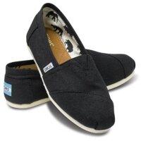 Giày Toms TS55