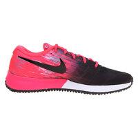 Giày training Nike Zoom Speed nam-NKA306630855010
