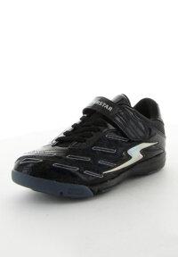 Giày trẻ em Moonstar Superstar SS J670