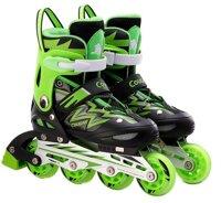 Giầy trượt patin Cougar 835L