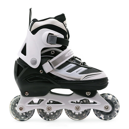 Giày trượt patin Kansa 0773