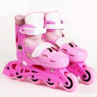 Giày trượt Patin trẻ em 0705