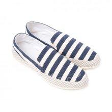 Giày vải POSA M020