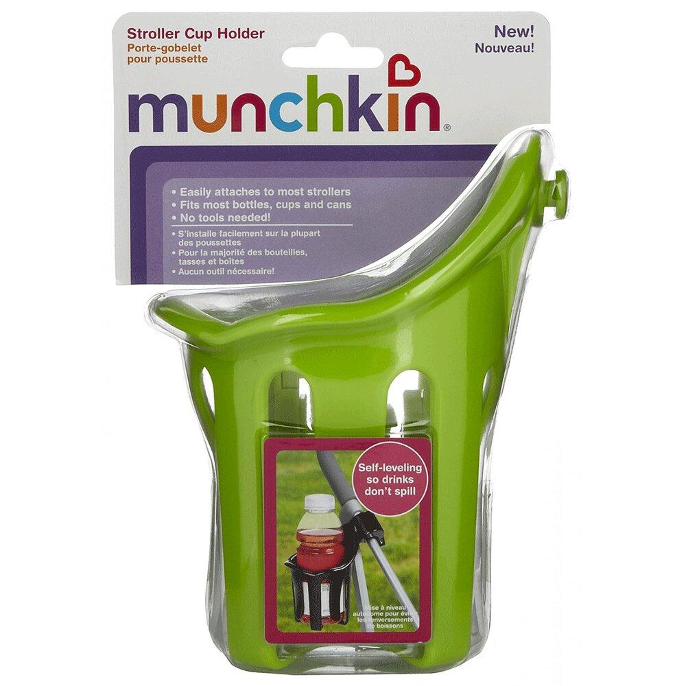 Giỏ đựng cốc treo xe đẩy Munchkin MK20021
