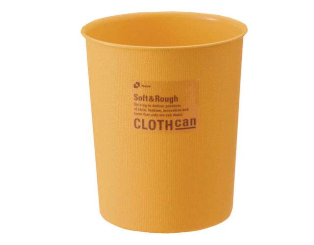 Giỏ đựng đồ Richell Cloth L 8.9l