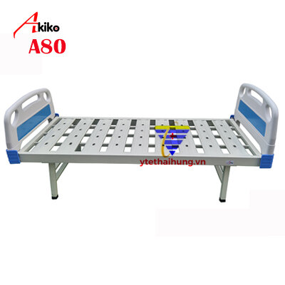Giường bệnh nhân Akiko A80