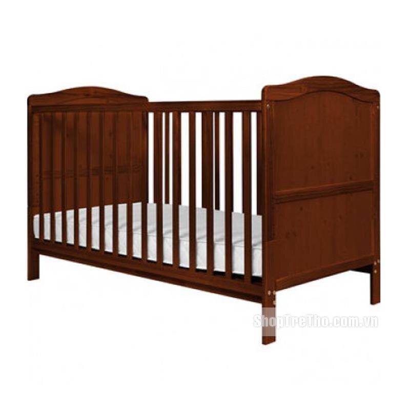Giường cũi trẻ em Cambrige