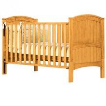 Giường cũi trẻ em Henley HE-01