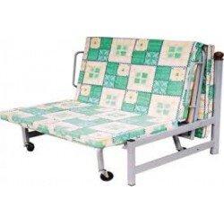 Giường gấp sofa  Xuân Hòa GI-10-16