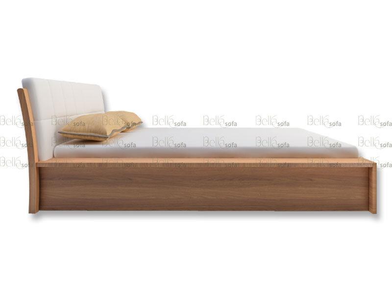 Giường Ngủ BL306