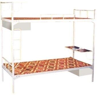 Giường sắt 2 tầng nội thất Xuân Hòa GI-02-01