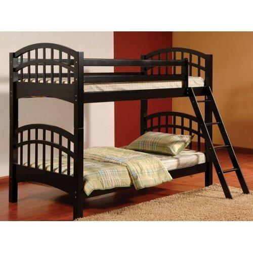 Giường tầng trẻ em BELLA ESPRIT