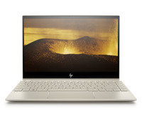 Laptop HP Envy 13-ah0027TU 4ME94PA - Intel core i7, 8GB RAM, SSD 256GB, Intel HD Graphics, 13.3 inch