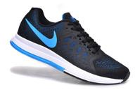 Giày thể thao Nike Zoom Pegasus