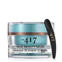 Mặt nạ bùn dưỡng da -417 Mud Beauty Mask 50ml