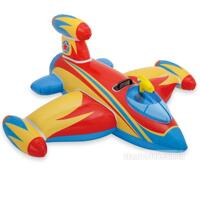 Phao bơi máy bay Intex 56539