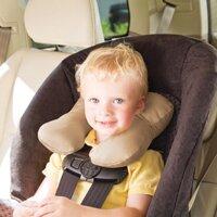 Gối cổ du lịch Summer Infant - màu 77030/ 77330